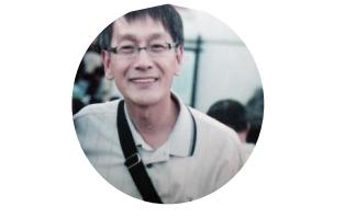 EonKoo Hwang