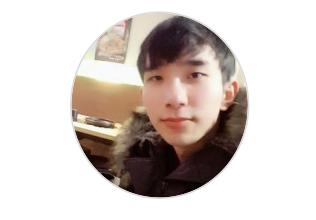 Hyungjoon Yoo