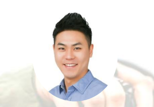 Jay H. Kim