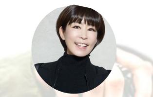 JiHyun Suh