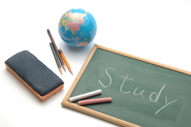 教育イメージ