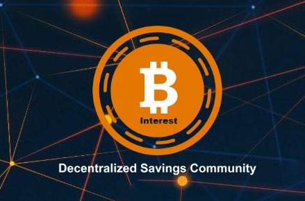 bitcoininterest