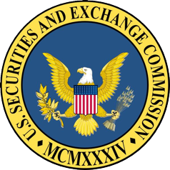 u.s.securities and exchange commission