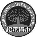 Green Pine Capital Pariners Co. LTD