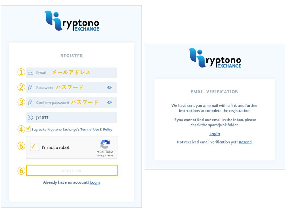 kryptono1