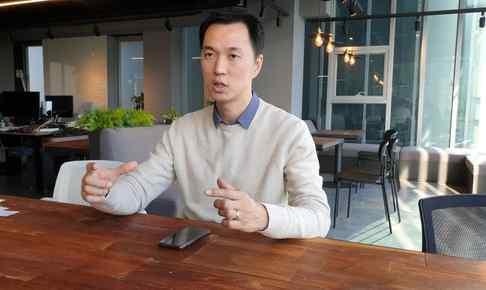 Kim Bumjun