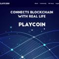playcoinsite